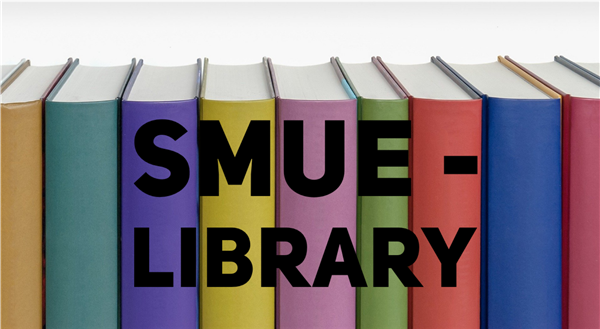 SMUE - Library