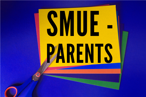 SMUE - For Parents