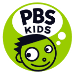 PBS Kids will open in a new window