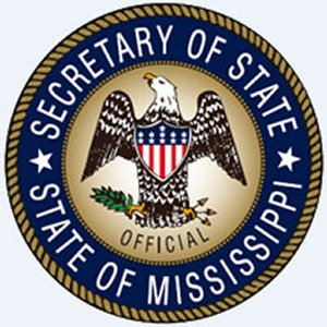 MS Secretary of State