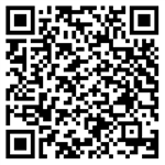 Comprehensive Needs QR