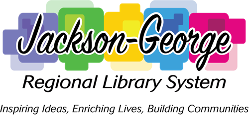 Local Library Link