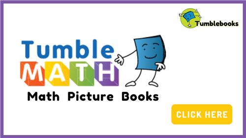 TumbleMath link