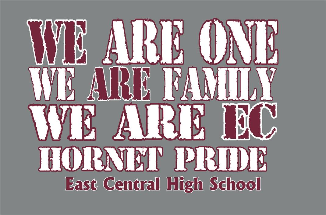 East Central High School / Homepage